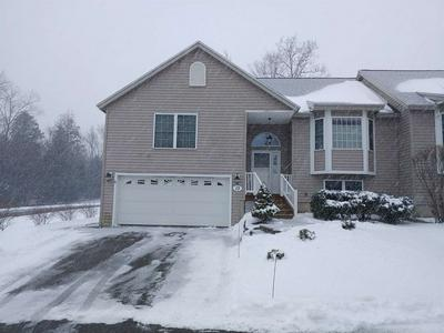 13 MAPLEVALE RD, East Kingston, NH 03827 - Photo 2