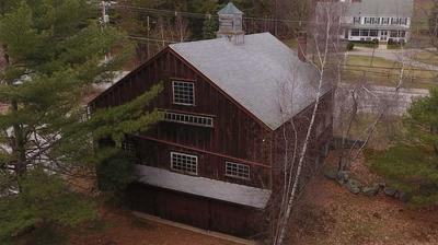 1079 US ROUTE 3, Holderness, NH 03245 - Photo 1
