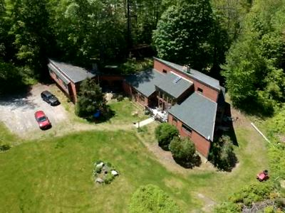 1076 OLDE FARMS RD, Grantham, NH 03753 - Photo 2