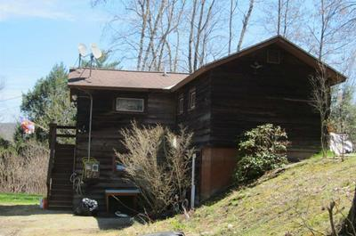 106 NEWTON LANE, Thetford, VT 05054 - Photo 2