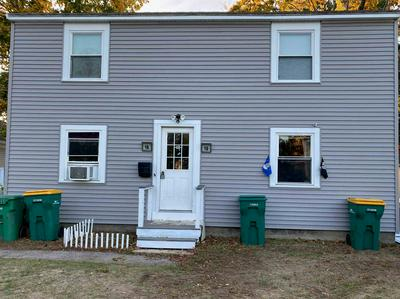 16 JENNESS ST # 18, Rochester, NH 03867 - Photo 1