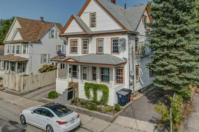 122 PINE ST, Nashua, NH 03060 - Photo 1
