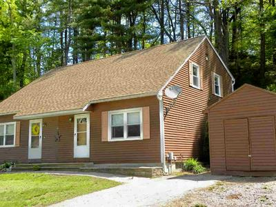 47 DALE RD # B, Hooksett, NH 03106 - Photo 1