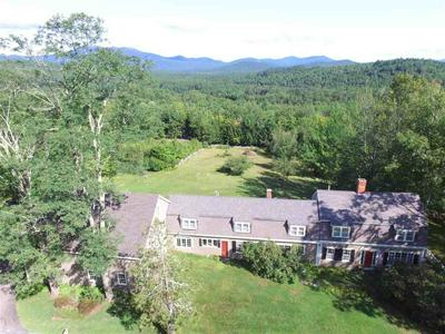 917 DEER HILL RD, Madison, NH 03849 - Photo 1