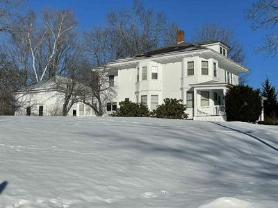 14 SUMMIT RD, Newport, NH 03773 - Photo 2