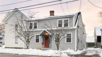 76 N STATE ST, Concord, NH 03301 - Photo 2