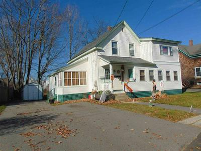 9 RICHARDSON CT, Keene, NH 03431 - Photo 1