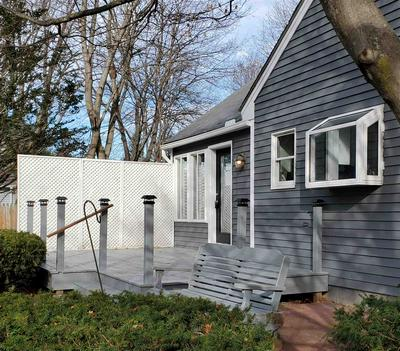36 HAVEN LN, Exeter, NH 03833 - Photo 2