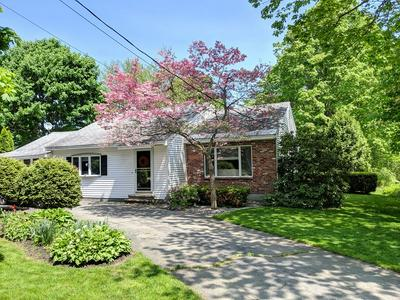 26 SUMMER ST, Exeter, NH 03833 - Photo 1