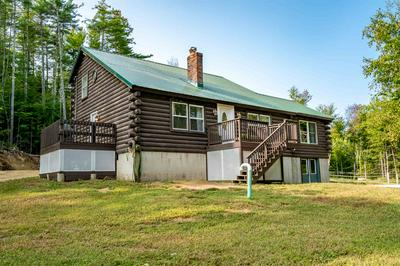 51 MOUNTAIN RD, Deerfield, NH 03037 - Photo 1