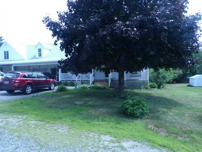 34 MAPLE RIDGE RD, Seabrook, NH 03874 - Photo 2