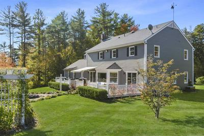 4 MAPLEWOOD DR, Wolfeboro, NH 03894 - Photo 2