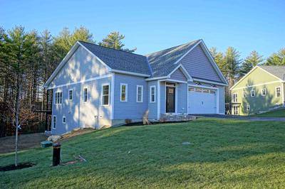 362 DOVER RD # 17, Chichester, NH 03258 - Photo 1