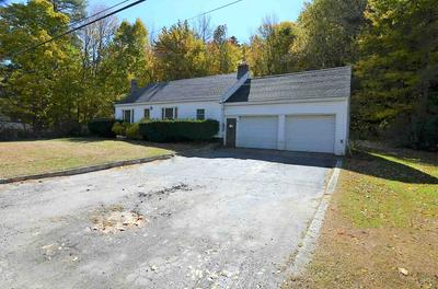 610 ROUTE 103, Sunapee, NH 03782 - Photo 2