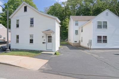 27 EXETER RD # 33, Newmarket, NH 03857 - Photo 2