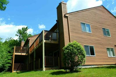5 GOLDFINCH RD # 7, Lincoln, NH 03251 - Photo 1