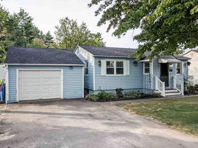 11 BOURDEAUX ST, Nashua, NH 03060 - Photo 1
