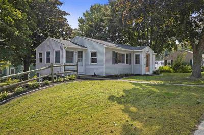 568 MIDDLE RD, Portsmouth, NH 03801 - Photo 1