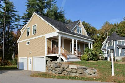 13 WINSLOW DR, Exeter, NH 03833 - Photo 2