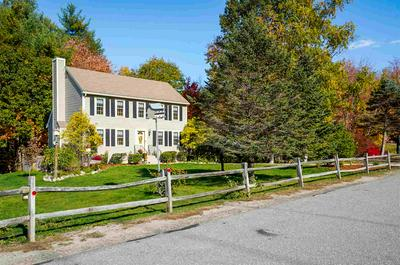 12 HICKORY HILL DR, Londonderry, NH 03053 - Photo 1