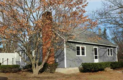 36 HAVEN LN, Exeter, NH 03833 - Photo 1