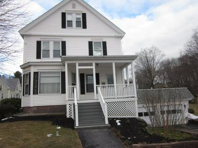 149 FRANKLIN ST, LACONIA, NH 03246 - Photo 2