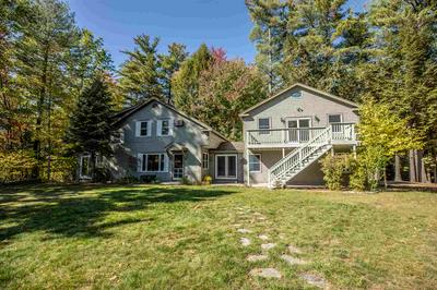 20 BROWNS POINT RD, Rindge, NH 03461 - Photo 2