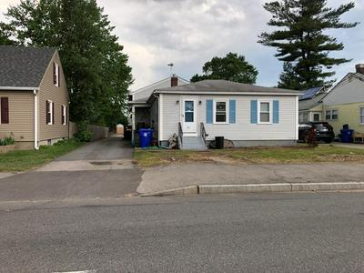 164 MAPLE ST APT D, Manchester, NH 03103 - Photo 2