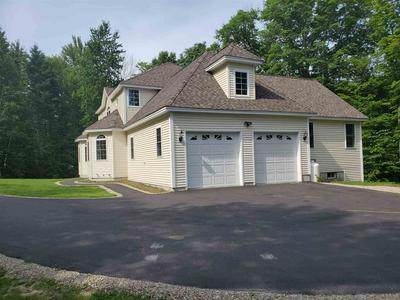 89 WOODHILL RD, Bow, NH 03304 - Photo 2