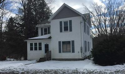 288 FURNACE ST, Poultney, VT 05764 - Photo 2