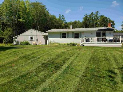 11 LACROIX LN, Enfield, NH 03748 - Photo 1