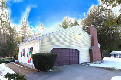 10 MINISTERIAL DR, Merrimack, NH 03054 - Photo 2