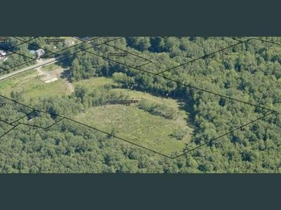 1621 HOOKSETT RD, Hooksett, NH 03106 - Photo 1