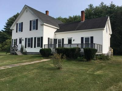 424 EATON RD, Swanzey, NH 03446 - Photo 1