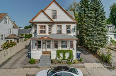 122 PINE ST, Nashua, NH 03060 - Photo 2