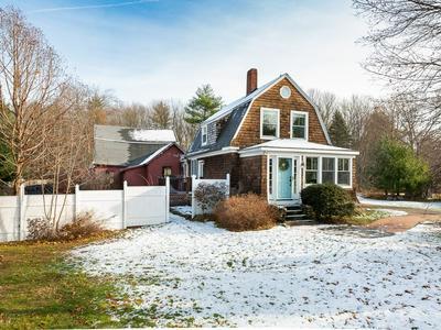 191 MILL RD, Hampton, NH 03842 - Photo 2