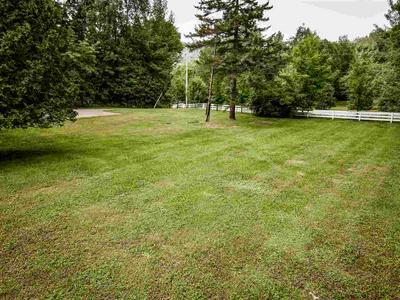 80 FULLER HILL RD, Warren, VT 05674 - Photo 2
