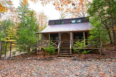 25 GRISON RD, Madison, NH 03849 - Photo 1