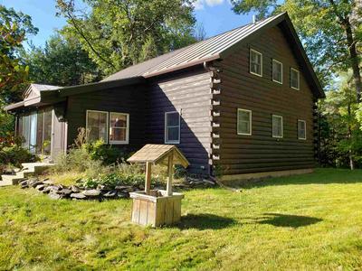 219 WILDLIFE RD, Hartford, VT 05001 - Photo 1