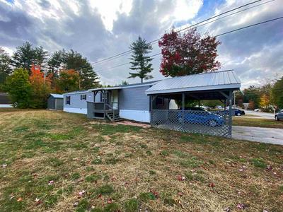 83 LAMPLIGHTER DRIVE, Conway, NH 03818 - Photo 2