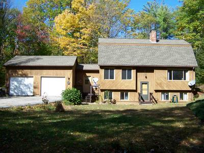 83 MOUNT DELIGHT RD, Deerfield, NH 03037 - Photo 1