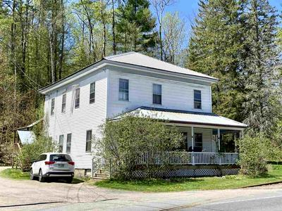 28 UNION ST, Whitefield, NH 03598 - Photo 1