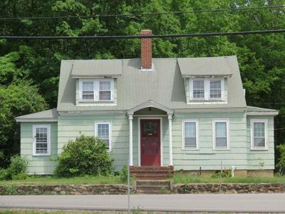 2 COLBY RD, Danville, NH 03819 - Photo 2