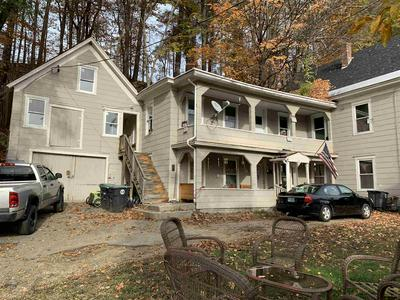 42 CENTRAL ST, Franklin, NH 03235 - Photo 2
