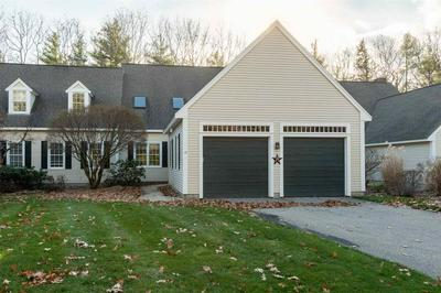 17 GOWING LN, Amherst, NH 03031 - Photo 1