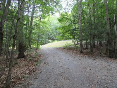 102 ATHERTON HILL RD, Chesterfield, NH 03462 - Photo 2