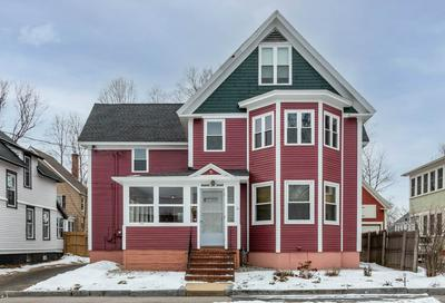 16 BADGER ST, Concord, NH 03301 - Photo 1