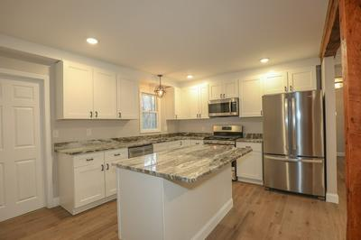 14 BEARD RD, New Boston, NH 03070 - Photo 2