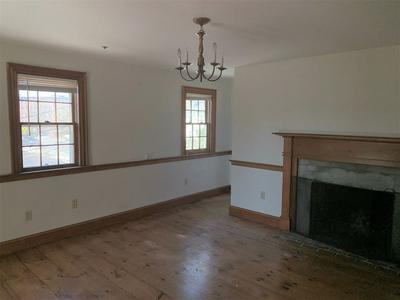 17 PORTLAND AVE # 6, Dover, NH 03820 - Photo 2