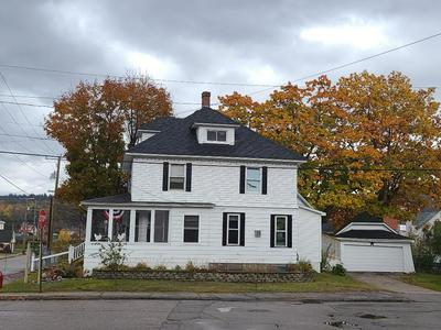 15 8TH ST, Berlin, NH 03570 - Photo 2